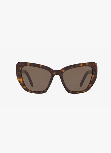 Prada Güneş Gözlüğü Renksiz